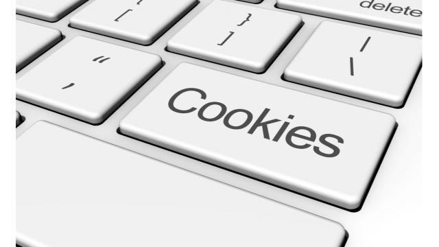 eu-cookie-law-make-sure-your-website-complies_342552029.jpg